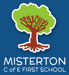 Misterton Open Days