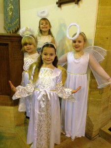 misterton-c-of-e-first-school-nativity-3