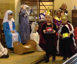 misterton-c-of-e-first-school-nativity-4