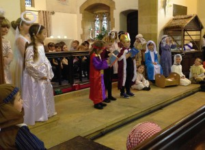 misterton-c-of-e-first-school-nativity-7